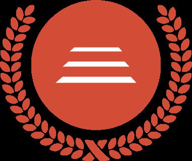elite_badge